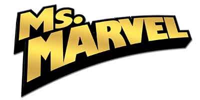Мисс Марвел Том 2 Ms. Marvel Vol 2 скачать читать комиксы онлайн