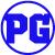 PG Comics