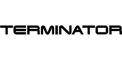 The Terminator: The Enemy Within читать скачать комиксы онлайн