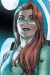 Барбара Гордон (Barbara Gordon) - биография персонажа, читать комиксы Бэтгёрл (Batgirl)