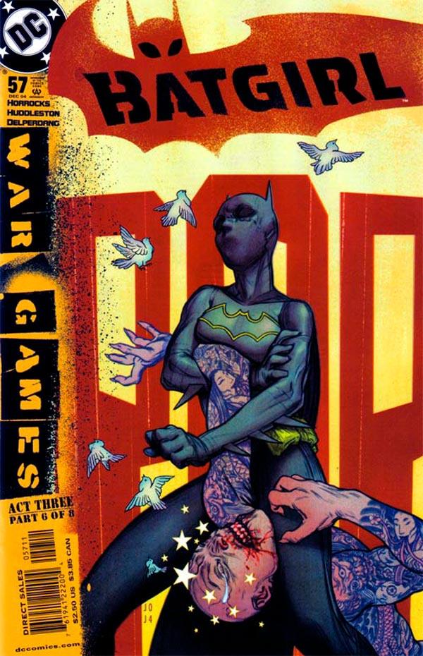 Batgirl Vol 1 57, Бэтгёрл Том 1 57 читать комиксы онлайн на русском, комиксы бесплатно читать, комиксы дс