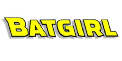 Бэтгёрл Том 1 / Batgirl Vol 1 читать скачать комиксы онлайн