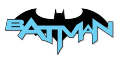 Batman Vol 3, Бєтмен Том 3 читать скачать комиксы