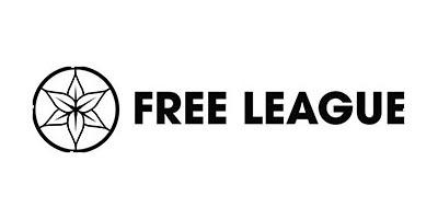 Free League Publishing, читать комиксы