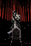 Джон Константин (John Constantine) читать скачать комиксы, биография персонажа Джон Константин (John Constantine)