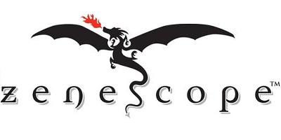 Zenescope Entertainment читать комиксы онлайн