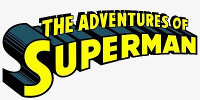 Приключение Супермена читать скачать комиксы онлайн, Adventures of Superman