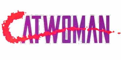 Catwoman Vol 1, Женщина-кошка. Том 1 читать скачать комиксы онлайн