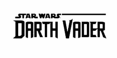 Darth Vader читать скачать комиксы онлайн