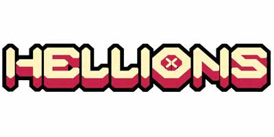 Hellions Vol 1 Хулиганы Том 1 читать скачать комиксы онлайн