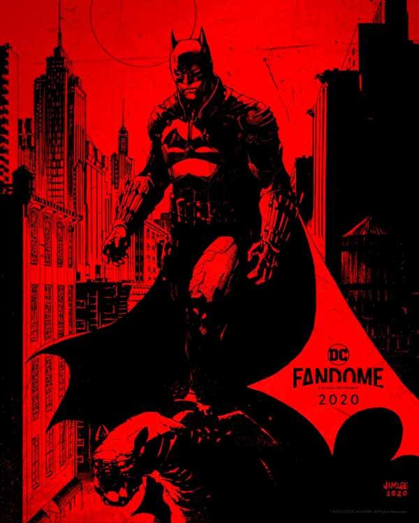 Логотип фильма Бэтмен, тизер фильма Бэтмен, Мэтт Ривз, Роберт Патинсон