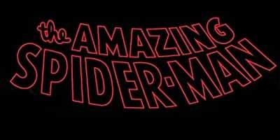 Amazing Spider-Man: Sins Rising Prelude Vol 1, Удивительный Человек-Паук Прелюдия к восстанию грехов, том 1 читать скачать комиксы Марвел