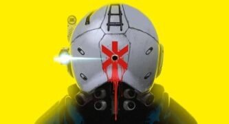 Cyberpunk 2077: Trauma Team #1, Киберпанк 2077 Команда Траума #1 комикс
