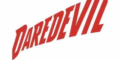 Сорвиголова Ежегодник Том 6 Daredevil Annual (2020) #1 читать скачать комиксы Марвел