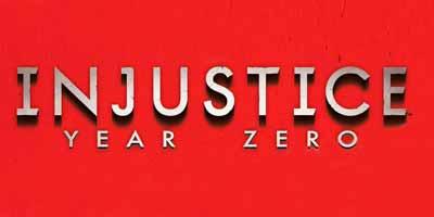 Несправедливость: Нулевой Год Том 1, Injustice: Year Zero Vol 1 читать скачать комиксы онлайн