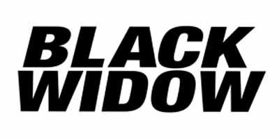 Чёрная Вдова Том 8, Black Widow Vol 8 читать скачать комиксы онлайн
