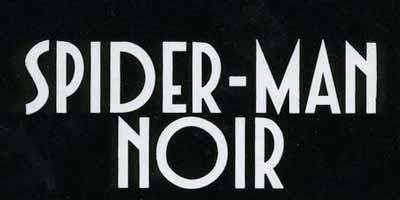 spider man noir Vol 1, Человек-паук Нуар Том 1 читать скачать комиксы онлайн