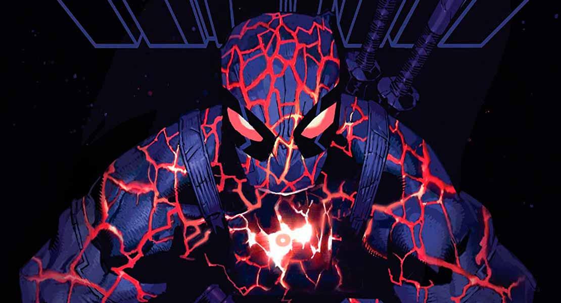 Deadpool Vol 8 8, Дедпул Том 8 8 комиксы про Дедпула