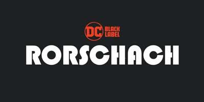 Rorschach Vol 1, Роршах Том 1 читать скачать комиксы онлайн, комиксы Хранители, комиксы про Роршаха
