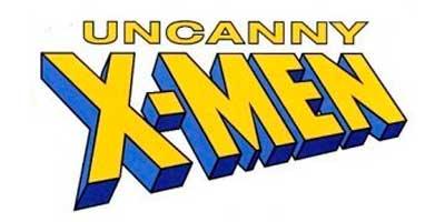 Uncanny X-Men Vol 1, Невероятные Люди Икс Том 1 комиксы онлайн
