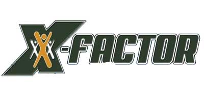 X-Fator Vol 3, Икс-Фактор Том 3 комиксы онлайн