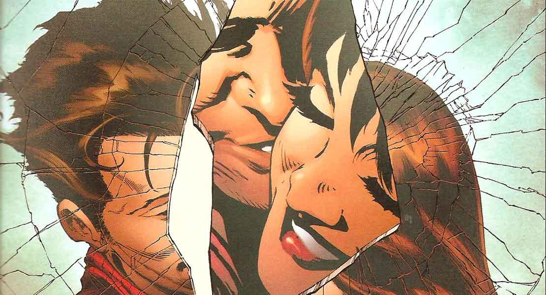 Spider-Man: One More Day, Человек-Паук: Ещё один день обзор комикса, комиксы про Человека паука