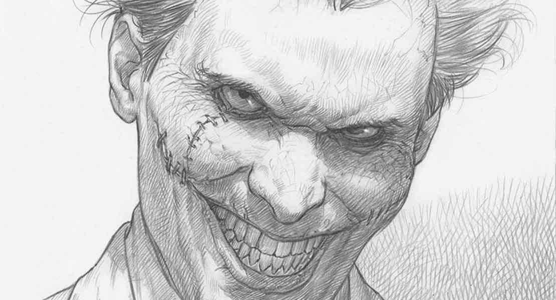Joker #1, Джокер #1 2020 комиксы ДС, комиксы про Джокера