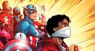 Marvels Snapshots: Civil War #1, Снимки Marvels: Гражданская война #1, комиксы Марвел