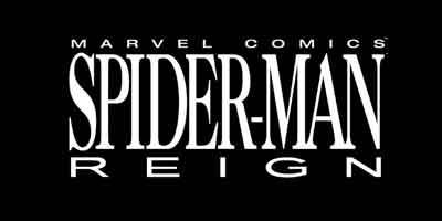 Spider-Man: Reign Vol 1, Человек-паук: Стража Том 1 читать скачать комиксы онлайн