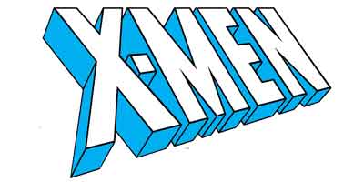 X-Men Vol 2, Люди-Икс Том 2, Комиксы Люди Икс
