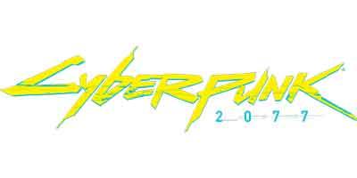 Cyberpunk 2077: Trauma Team комикс, Киберпанк 2077 Отряд «Травма» читать комиксы онлайн