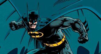 Batman Troika TPB Collections, Бэтмен Тройка, комиксы про Бэтмена