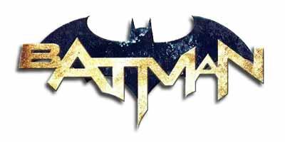 Batman: Futures End Vol 1, Бэтмен: конец будущего Том 1 читать скачать комиксы онлайн
