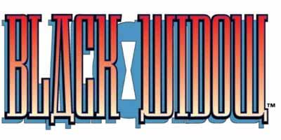 Black Widow Vol 2, Черная Вдова Том 2, Комиксы про Наташу Романов, Черная Вдова Марвел