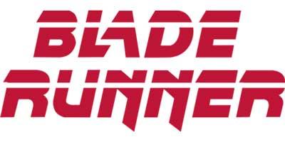 Blade Runner Vol 1 (1982), Бегущий по лезвию Том 1, комиксы онлайн