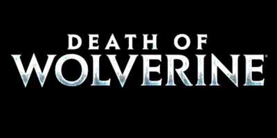 Death of Wolverine Vol 1, Смерть Росомахи Том 1 читать скачать комиксы онлайн