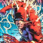 серия комиксов Amazing Spider-Man: Sins Rising читать скачать онлайн